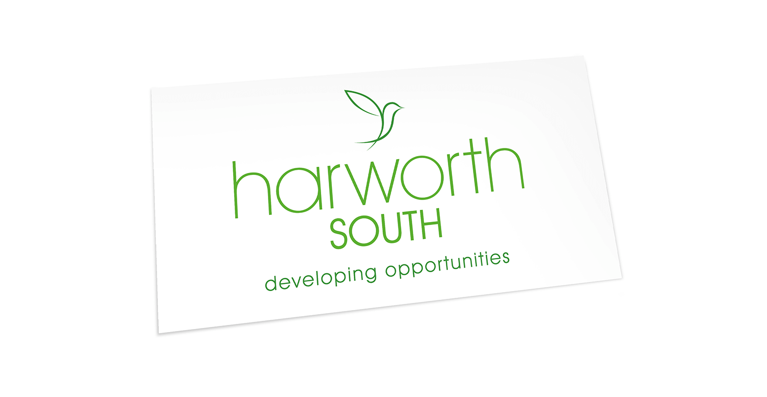 Harworth South | Institution Marketing and Advertising