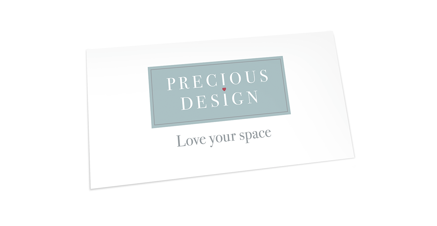Precious Design | Institution Marketing and Advertising
