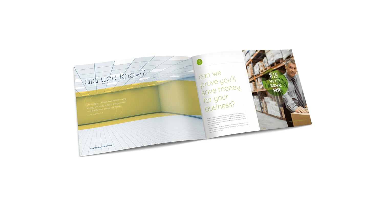 Watt Energy Saver   Institution Marketing and Advertising
