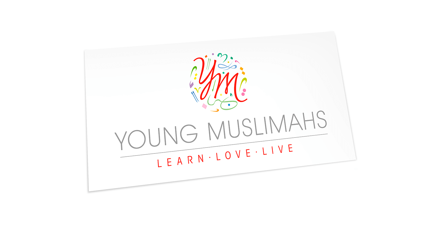 Young Muslimahs | Institution Marketing and Advertising