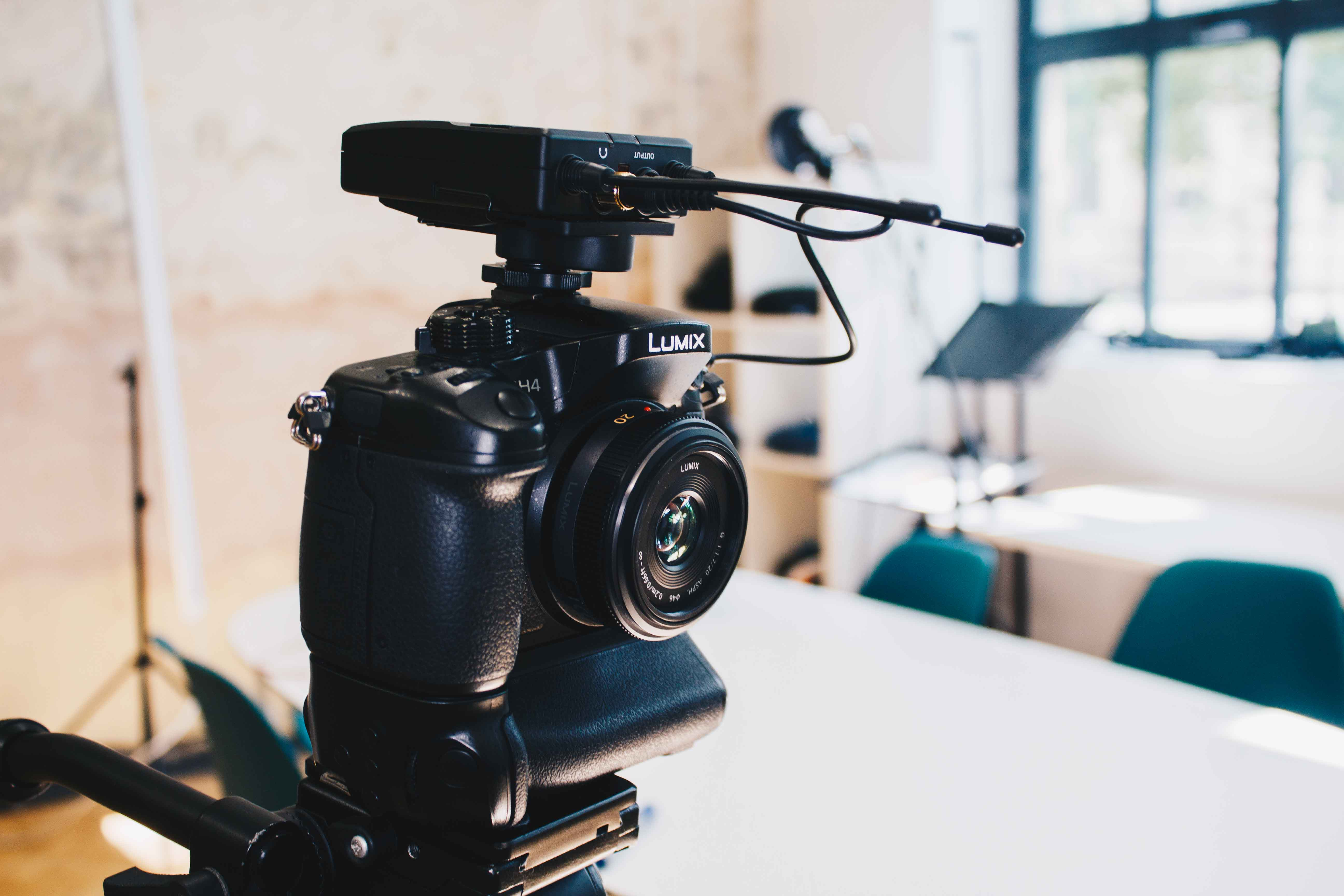 Video Marketing | YouTube Campaigns | Institution UK